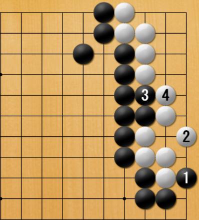 f:id:kazutan0813:20180312181836p:plain