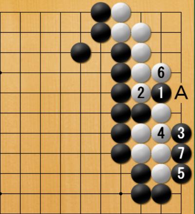f:id:kazutan0813:20180312181921p:plain