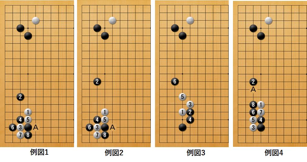 f:id:kazutan0813:20180318232848p:plain