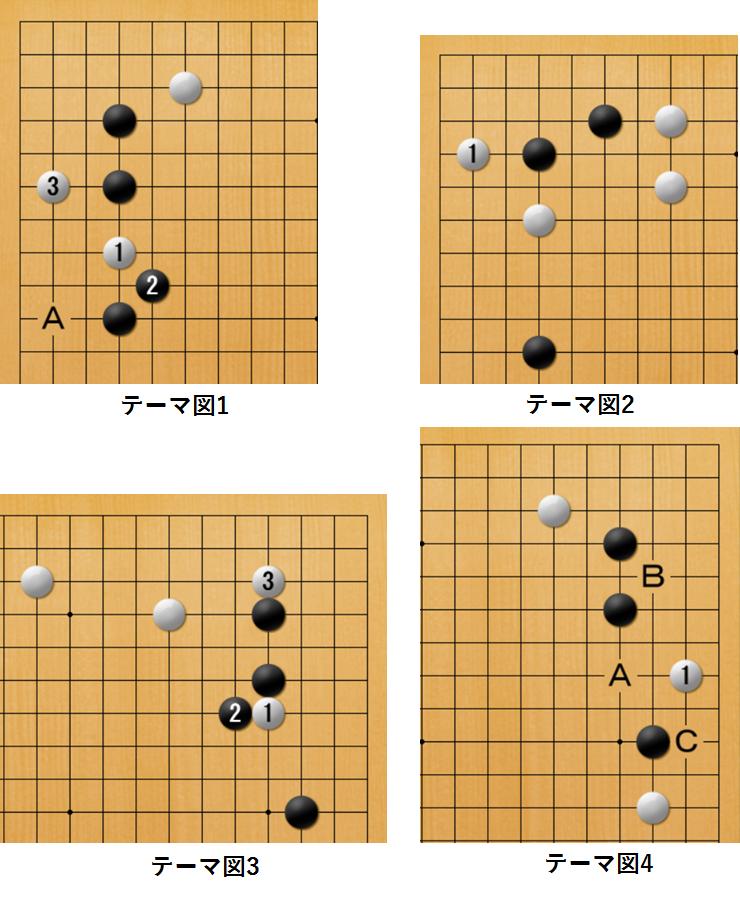 f:id:kazutan0813:20180321002221p:plain