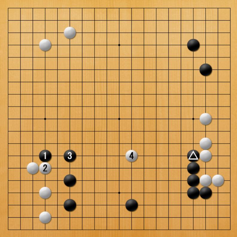 f:id:kazutan0813:20180322004551p:plain