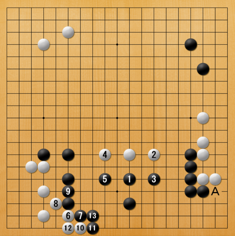 f:id:kazutan0813:20180322004856p:plain