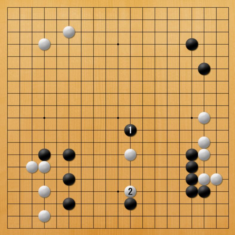 f:id:kazutan0813:20180322005149p:plain