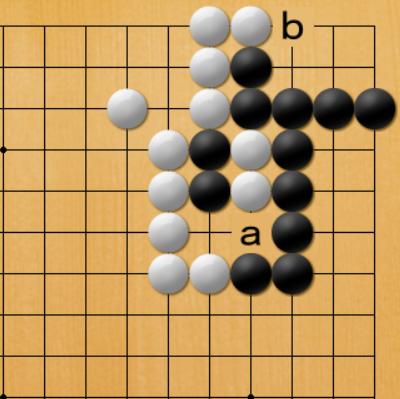 f:id:kazutan0813:20180323110619p:plain