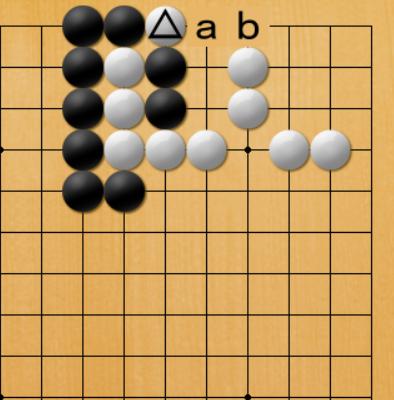 f:id:kazutan0813:20180323110759p:plain