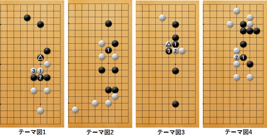 f:id:kazutan0813:20180323214030p:plain