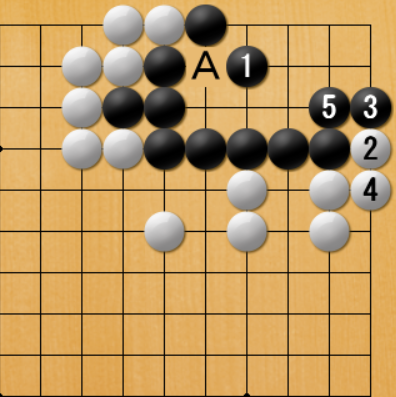 f:id:kazutan0813:20180324012329p:plain