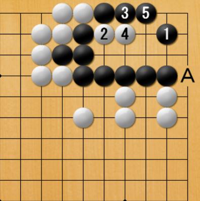 f:id:kazutan0813:20180324012644p:plain