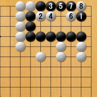 f:id:kazutan0813:20180324012744p:plain