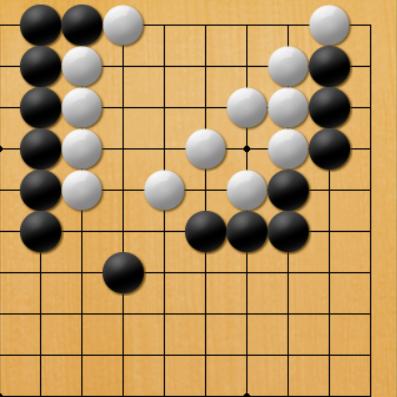 f:id:kazutan0813:20180324150807p:plain