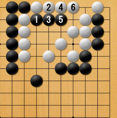 f:id:kazutan0813:20180324150848p:plain