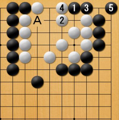 f:id:kazutan0813:20180324151045p:plain