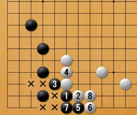 f:id:kazutan0813:20180324230007p:plain
