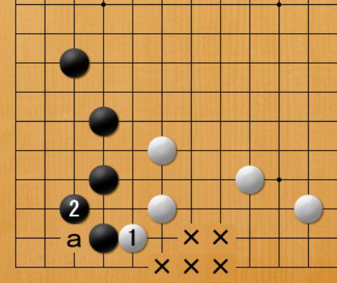 f:id:kazutan0813:20180324230220p:plain