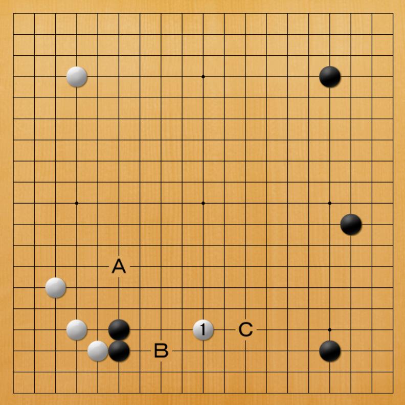 f:id:kazutan0813:20180325025726p:plain