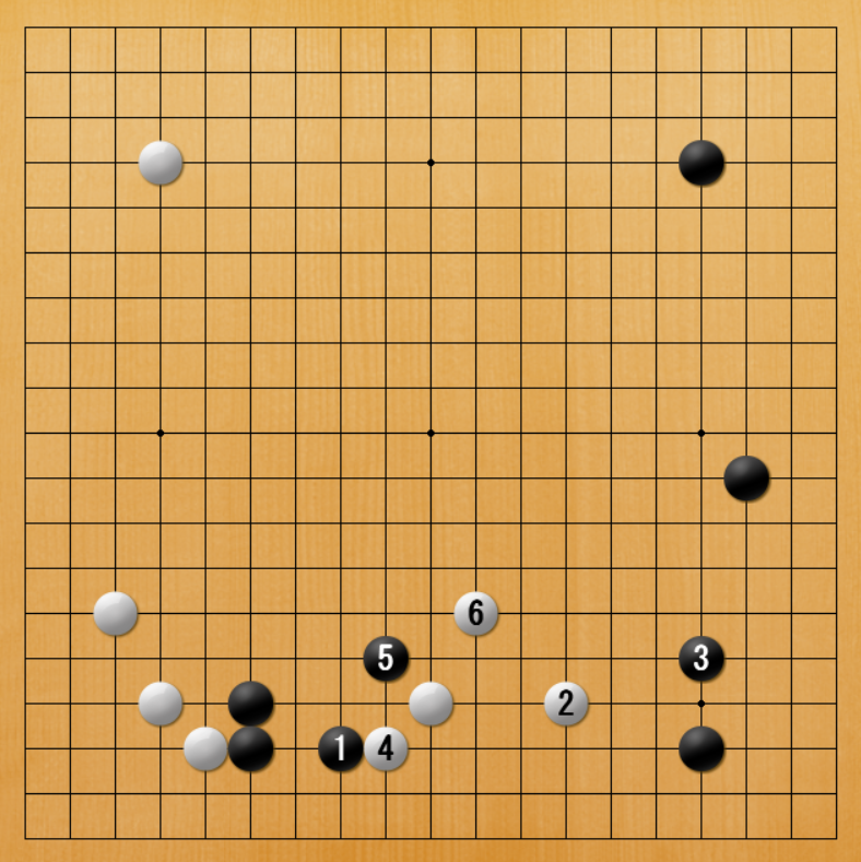 f:id:kazutan0813:20180325025824p:plain