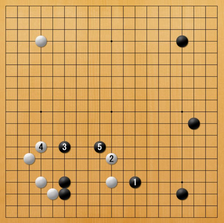f:id:kazutan0813:20180325032138p:plain