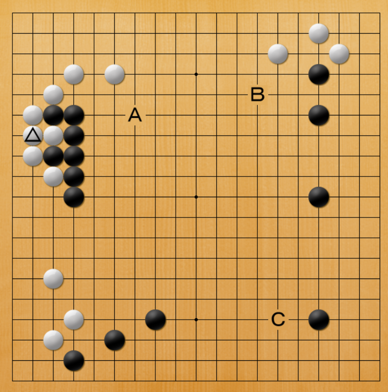 f:id:kazutan0813:20180326014028p:plain