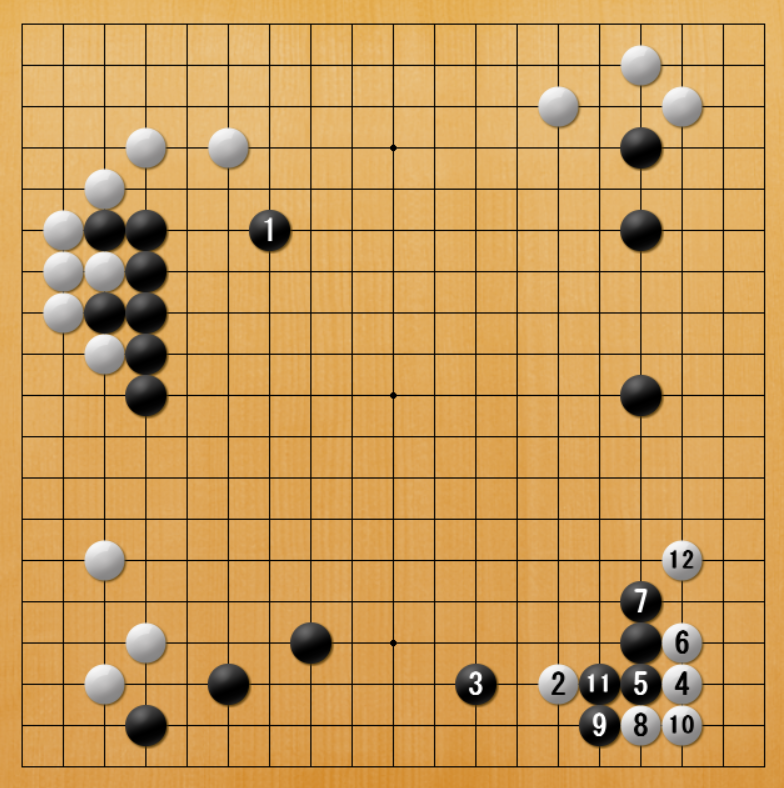 f:id:kazutan0813:20180326014212p:plain