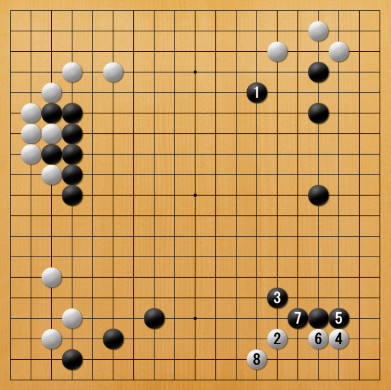 f:id:kazutan0813:20180326014327p:plain
