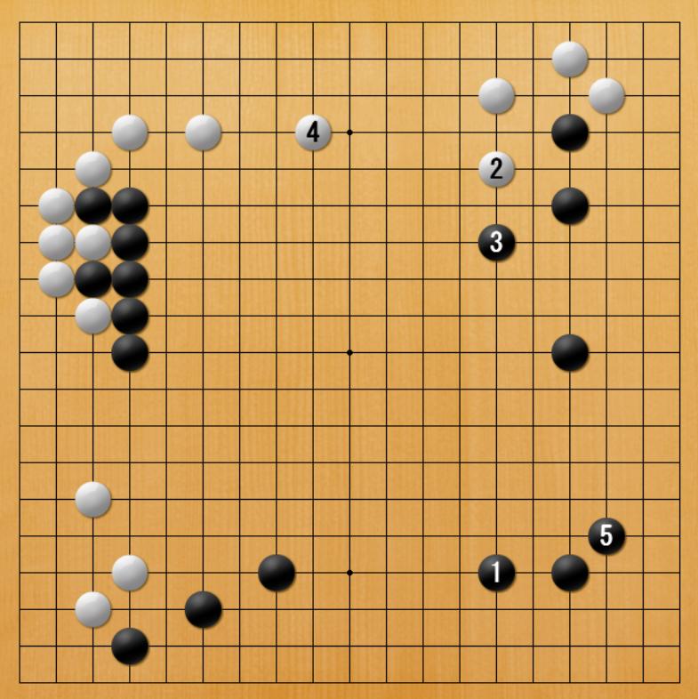 f:id:kazutan0813:20180326014449p:plain