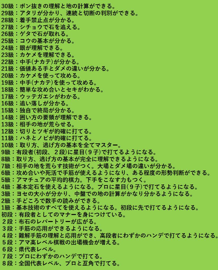 f:id:kazutan0813:20180423195351p:plain