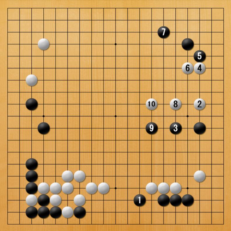 f:id:kazutan0813:20180429232951p:plain