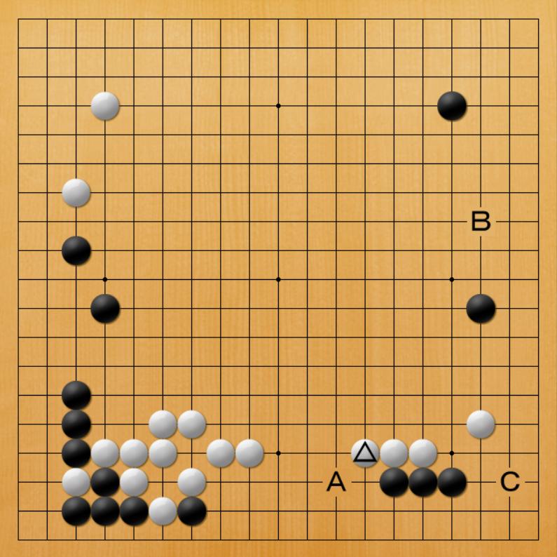 f:id:kazutan0813:20180429233247p:plain