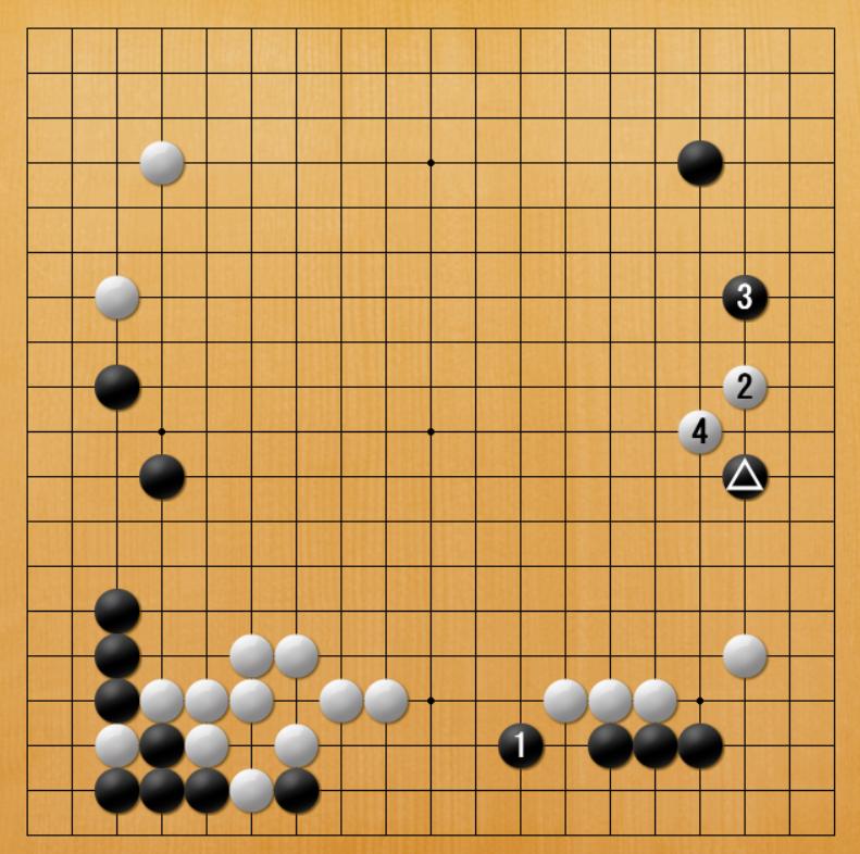 f:id:kazutan0813:20180429233318p:plain