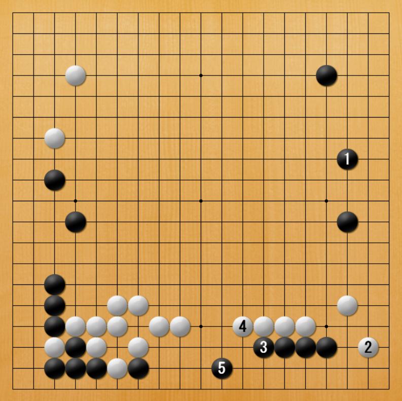 f:id:kazutan0813:20180429233423p:plain