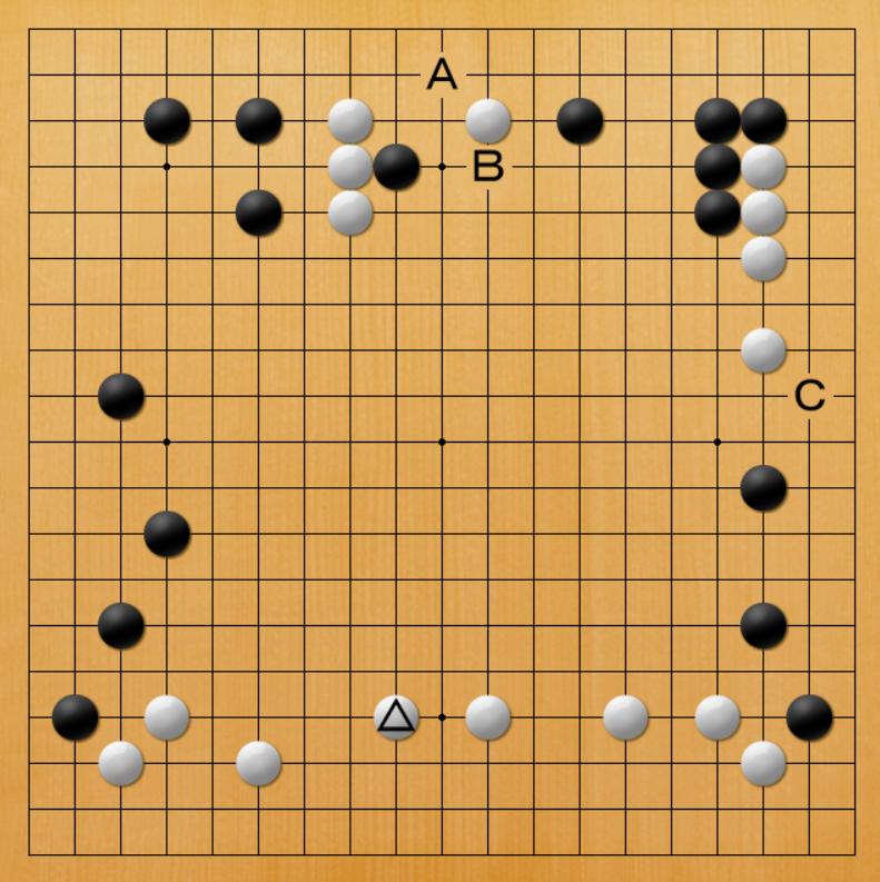 f:id:kazutan0813:20180430002659p:plain