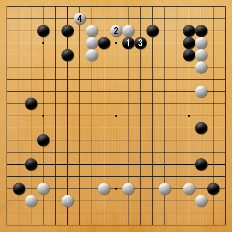 f:id:kazutan0813:20180430002855p:plain
