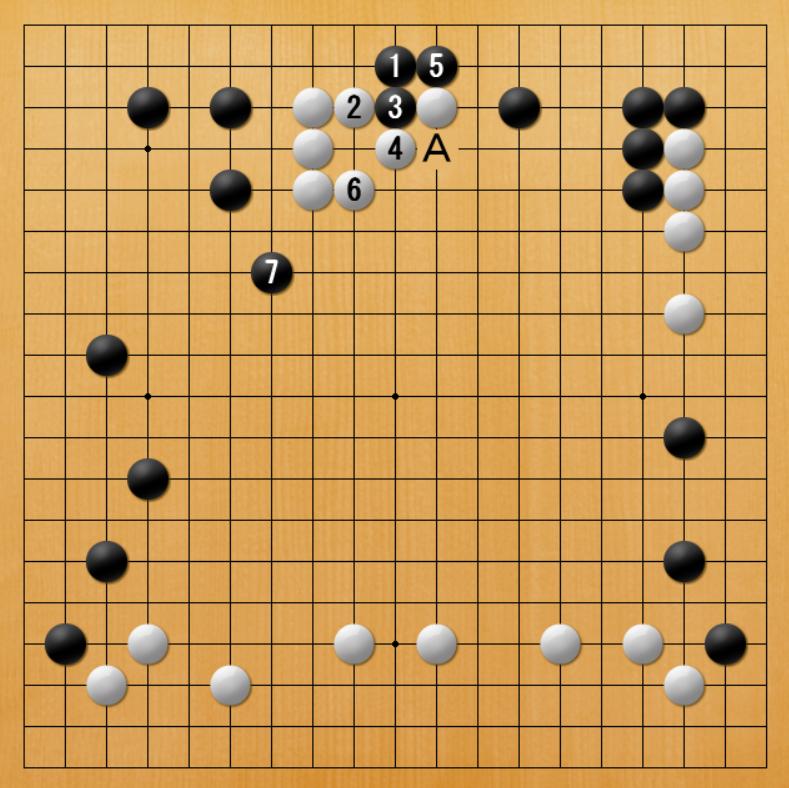f:id:kazutan0813:20180430003008p:plain
