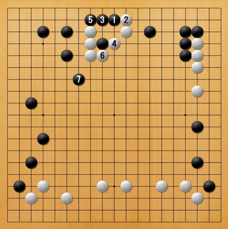f:id:kazutan0813:20180430003129p:plain