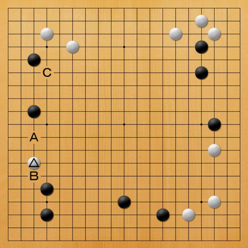 f:id:kazutan0813:20180501014706p:plain
