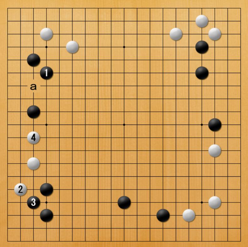 f:id:kazutan0813:20180501014742p:plain