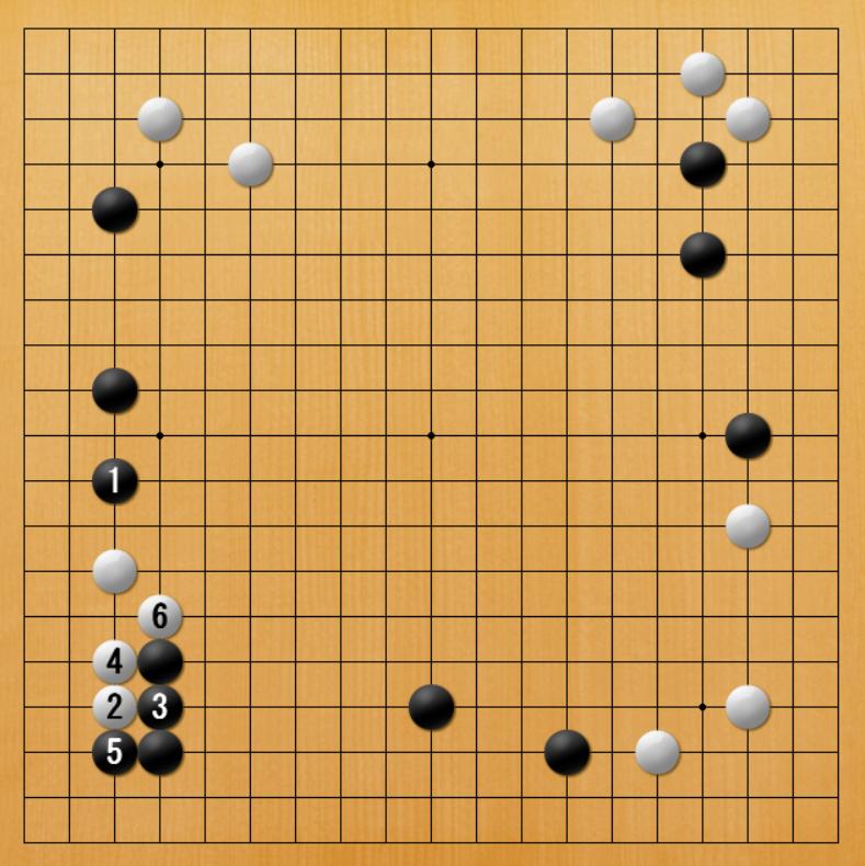 f:id:kazutan0813:20180501014847p:plain