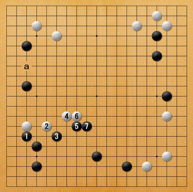 f:id:kazutan0813:20180501015147p:plain