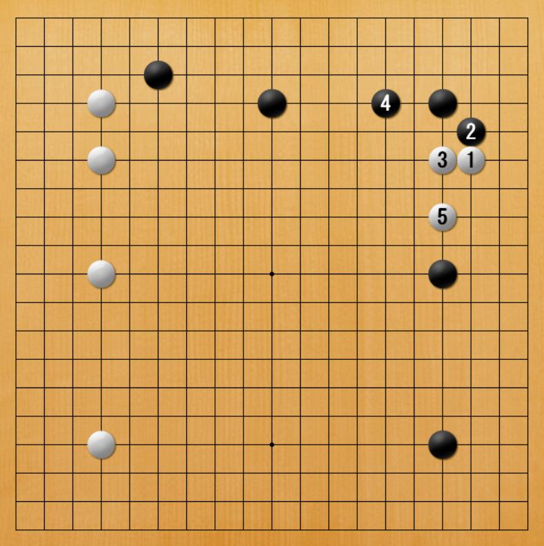 f:id:kazutan0813:20180502230444p:plain
