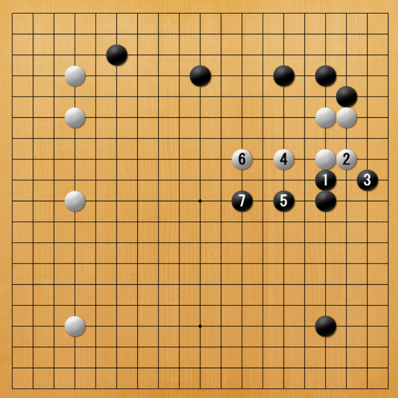 f:id:kazutan0813:20180502230951p:plain