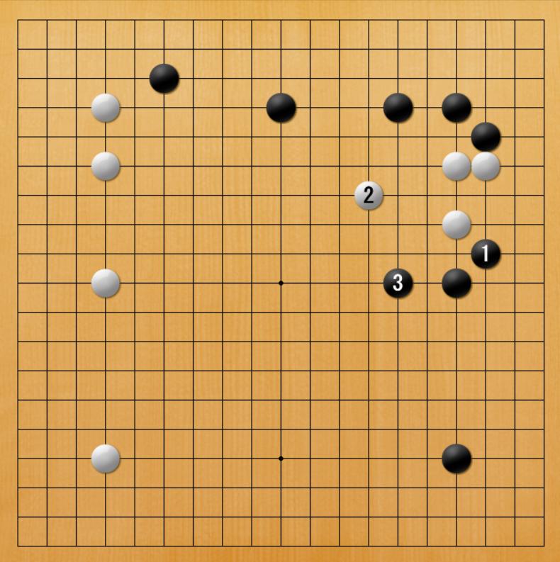 f:id:kazutan0813:20180502231103p:plain