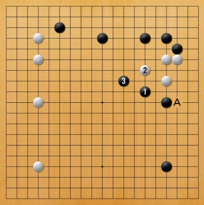 f:id:kazutan0813:20180502231209p:plain