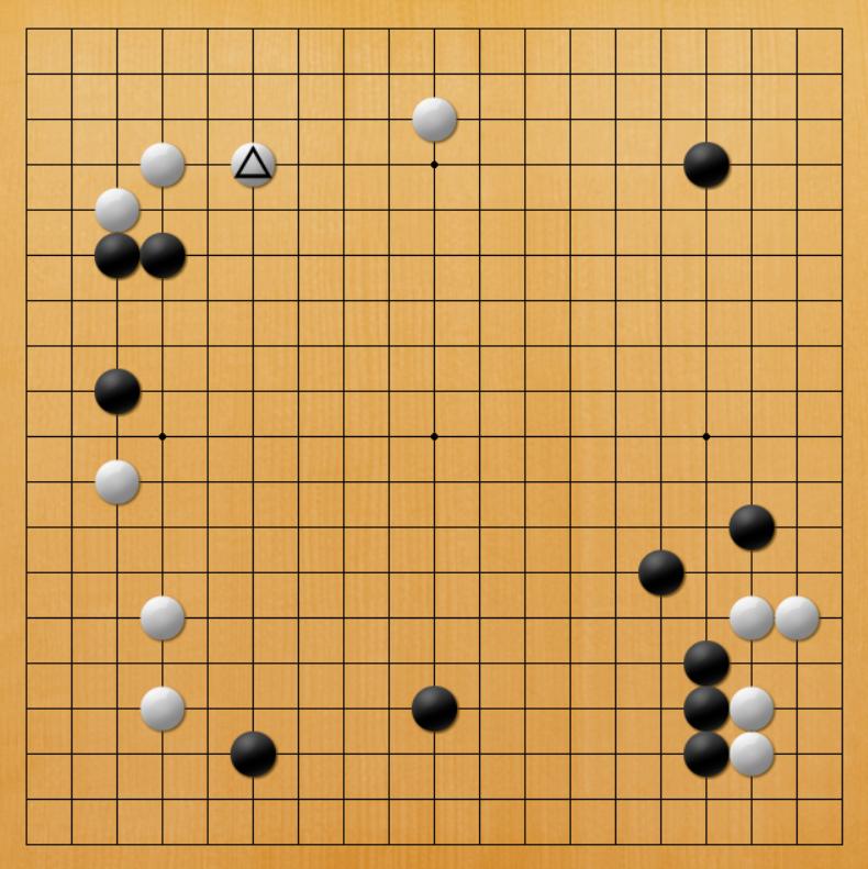 f:id:kazutan0813:20180503180832p:plain