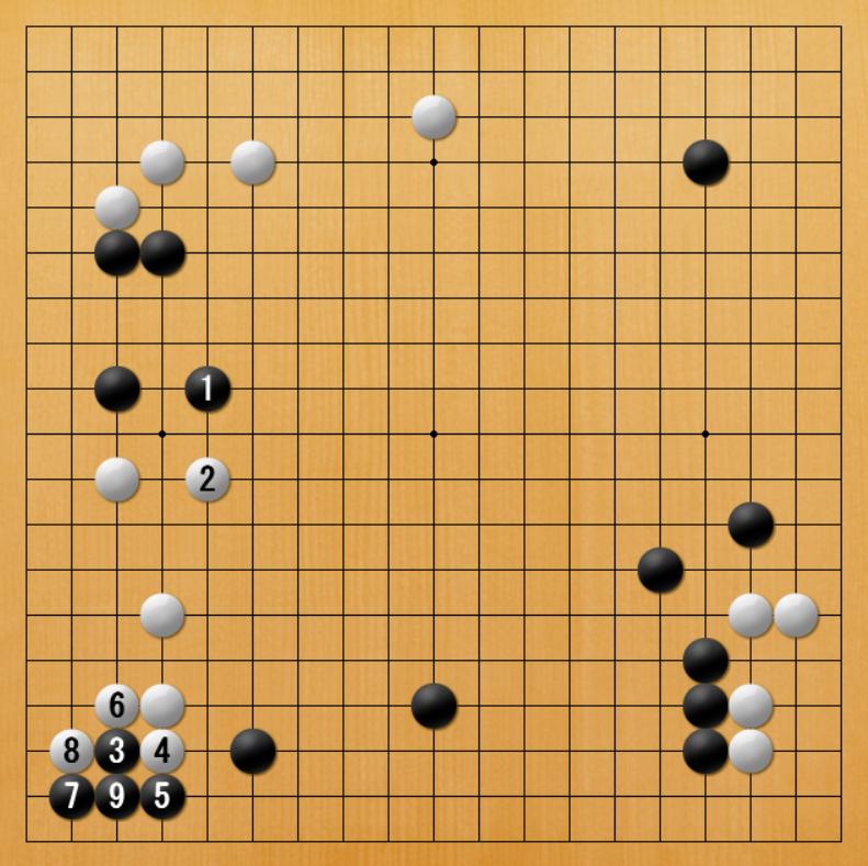 f:id:kazutan0813:20180503181057p:plain