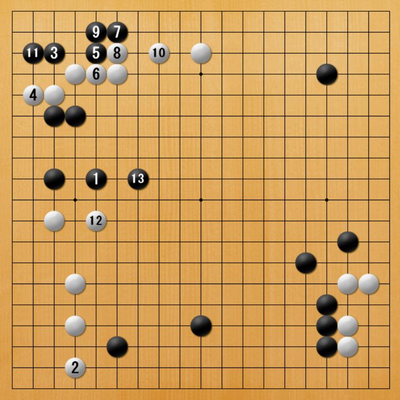 f:id:kazutan0813:20180503181225p:plain