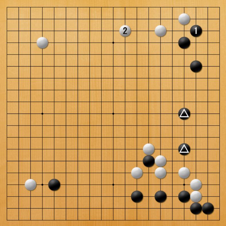 f:id:kazutan0813:20180504173404p:plain