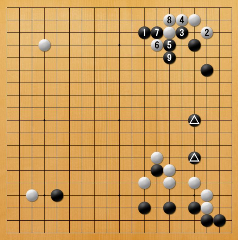 f:id:kazutan0813:20180504210118p:plain