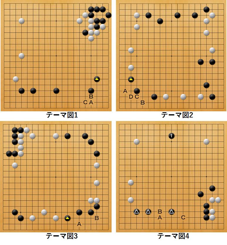 f:id:kazutan0813:20180505091203p:plain