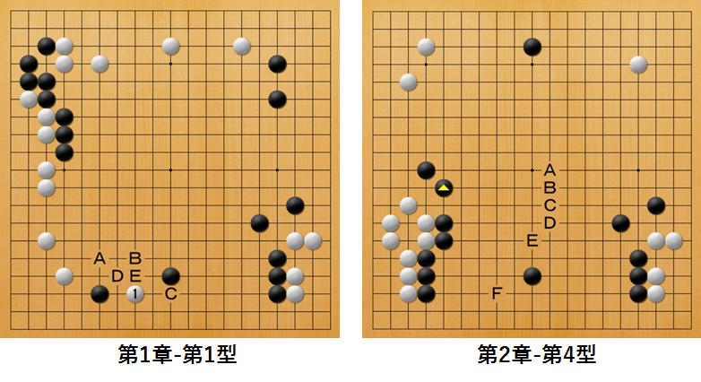 f:id:kazutan0813:20180816010229p:plain