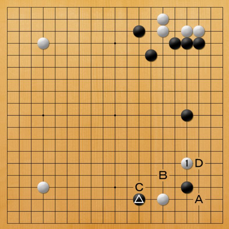 f:id:kazutan0813:20180816113502p:plain